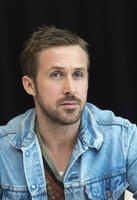 Ryan Gosling picture G1128882