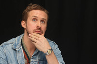 Ryan Gosling picture G1128883