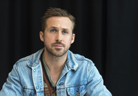 Ryan Gosling picture G1128884