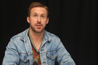 Ryan Gosling picture G1128885