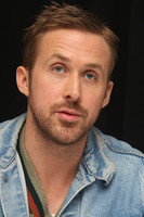 Ryan Gosling picture G1128886