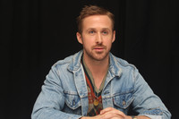 Ryan Gosling picture G1128887