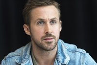 Ryan Gosling picture G1128888