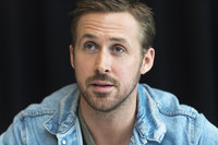 Ryan Gosling picture G1128889