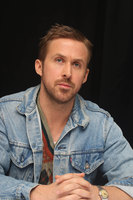 Ryan Gosling picture G1128890