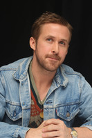 Ryan Gosling picture G1128891