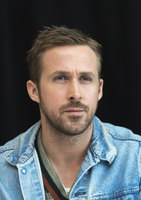 Ryan Gosling picture G1128892