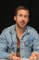 Ryan Gosling picture G1128893