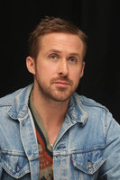 Ryan Gosling picture G1128895