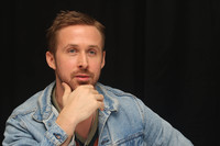 Ryan Gosling picture G1128896