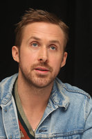 Ryan Gosling picture G1128899