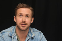 Ryan Gosling picture G1128901