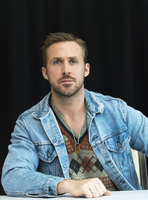 Ryan Gosling picture G1128902