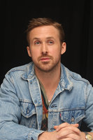 Ryan Gosling picture G1128903