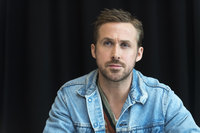 Ryan Gosling picture G1128904