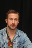 Ryan Gosling picture G1128905