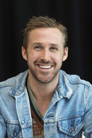 Ryan Gosling picture G1128906