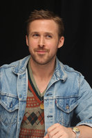 Ryan Gosling picture G1128907