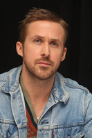 Ryan Gosling picture G1128908