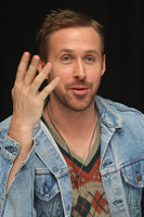 Ryan Gosling picture G1128909
