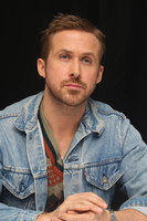 Ryan Gosling picture G1128910