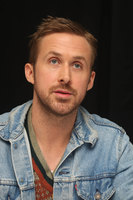 Ryan Gosling picture G1128911