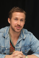 Ryan Gosling picture G1128912