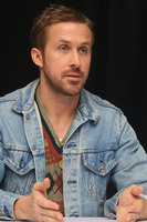 Ryan Gosling picture G1128913