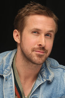 Ryan Gosling picture G1128914