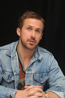 Ryan Gosling picture G1128915