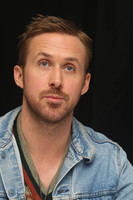 Ryan Gosling picture G1128916