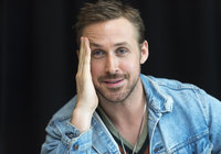 Ryan Gosling picture G1128917