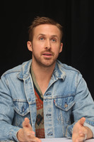 Ryan Gosling picture G1128918