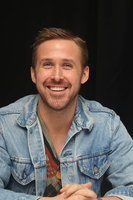 Ryan Gosling picture G1128919