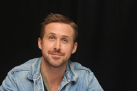 Ryan Gosling picture G1128920