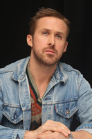 Ryan Gosling picture G1128921