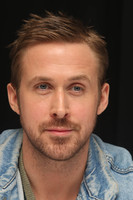Ryan Gosling picture G1128923