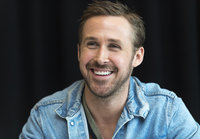 Ryan Gosling picture G1128924