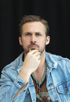 Ryan Gosling picture G1128925
