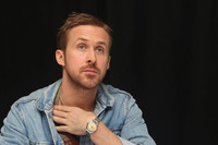 Ryan Gosling picture G1128926