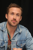 Ryan Gosling picture G1128927