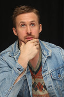 Ryan Gosling picture G1128928