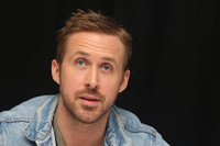 Ryan Gosling picture G1128930