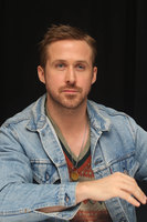 Ryan Gosling picture G1128931