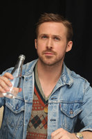 Ryan Gosling picture G1128932