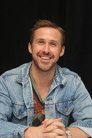 Ryan Gosling picture G1128933