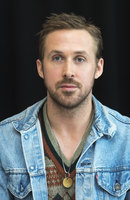 Ryan Gosling picture G1128934