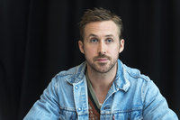 Ryan Gosling picture G1128935