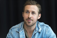 Ryan Gosling picture G1128936