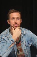 Ryan Gosling picture G1128937